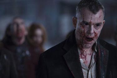 30days of night_1