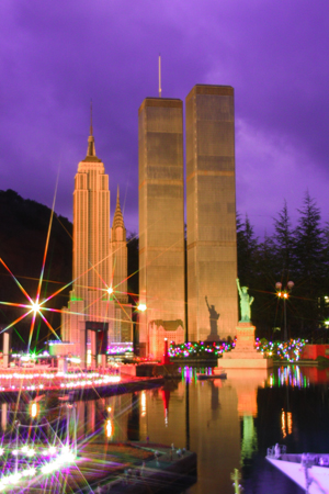 12 24-4 2009