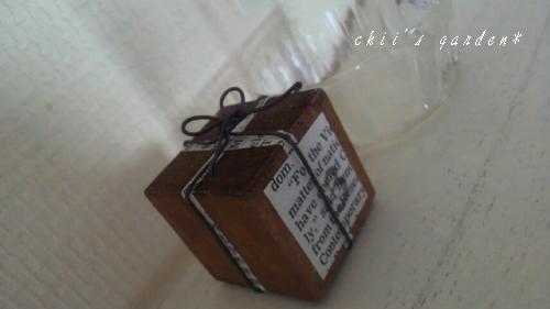 2011043015510000_convert_20110502181718[1]