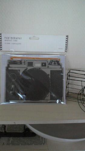 camera card-1