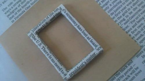 mini frame-1
