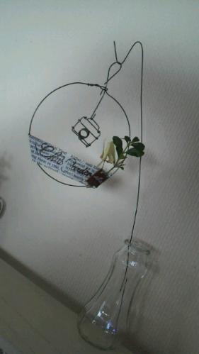 micro camera wreath-1