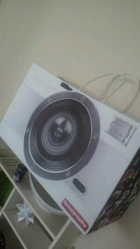 camera paper bag-2