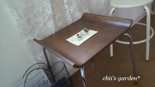 miniature school chair-6a