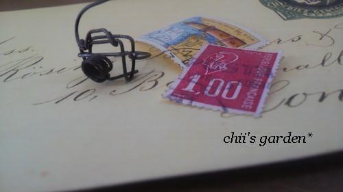miniature camera-2a