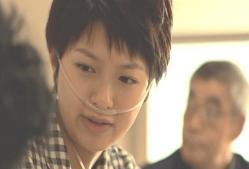 太郎ちゃんも病院、お休みして