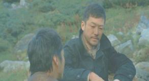 今回、柴崎さんが劒岳を登れんでも、誰かがいつかは登りますちゃ
