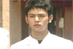 よくわかないでいるいる純三郎