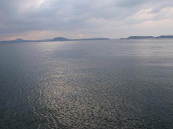 20091100401.jpg