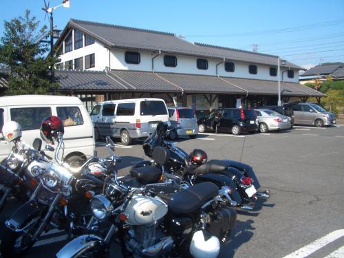 snap_chikuwabuta_2009111214844.jpg