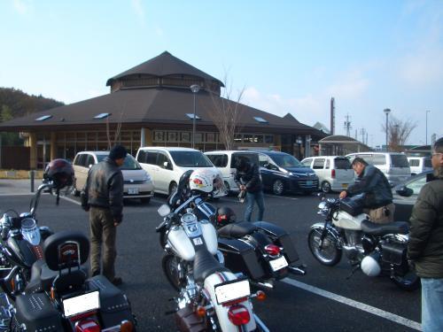 snap_chikuwabuta_2009112232756.jpg