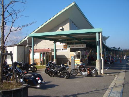 snap_chikuwabuta_2009112233939.jpg