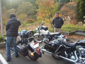 snap_chikuwabuta_200911503246.jpg