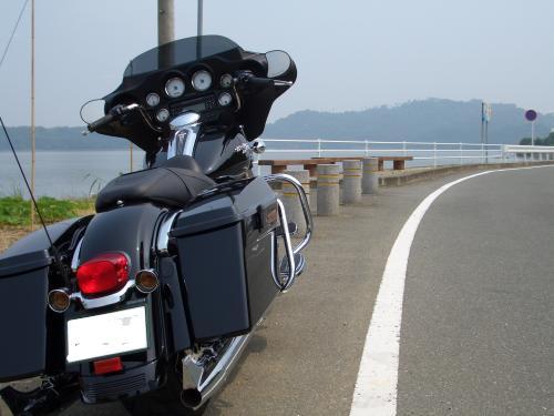 snap_chikuwabuta_2009120205418.jpg