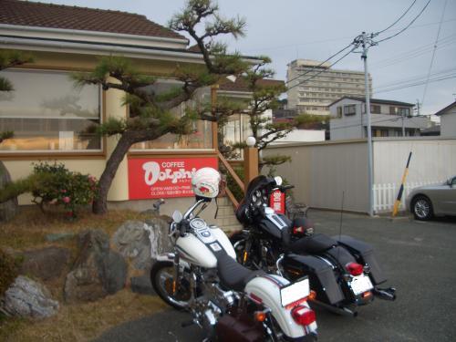 snap_chikuwabuta_200912404733.jpg