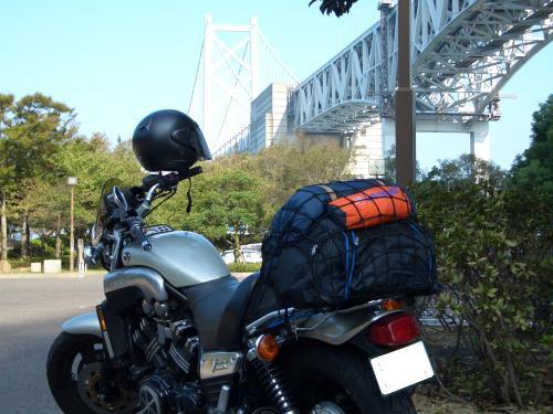 snap_chikuwabuta_2010161809.jpg