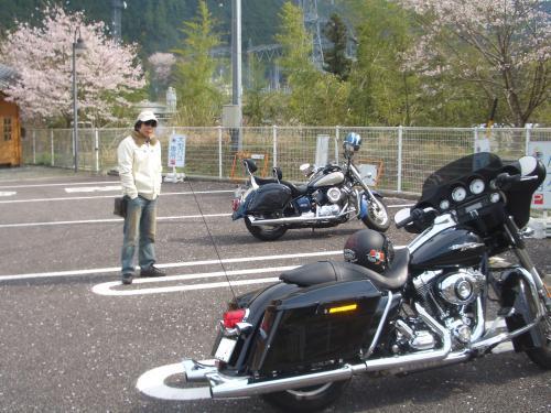 snap_chikuwabuta_201043235728.jpg