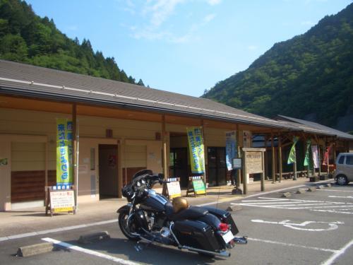 snap_chikuwabuta_2010650332.jpg