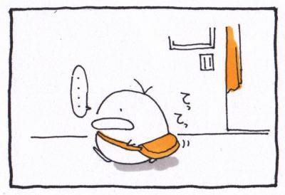 絵日記091206-2