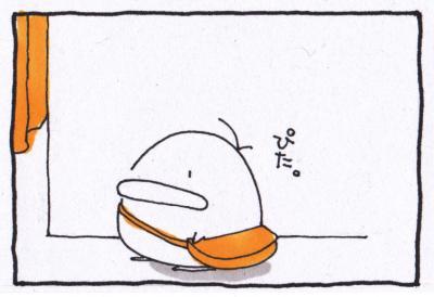 絵日記091206-3