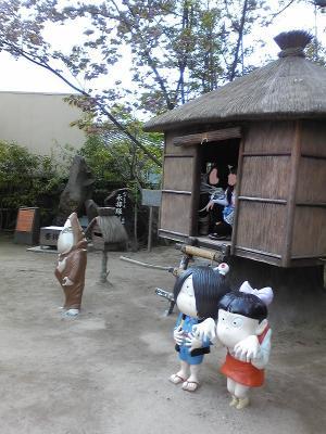 絵日記110508-7