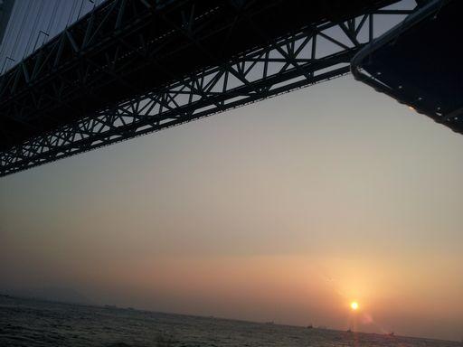 釣り①20131012