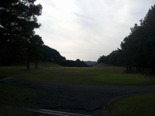 ゴルフ②20131102