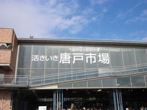 旅行②20131006