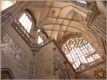 聖ヴィート大聖堂2