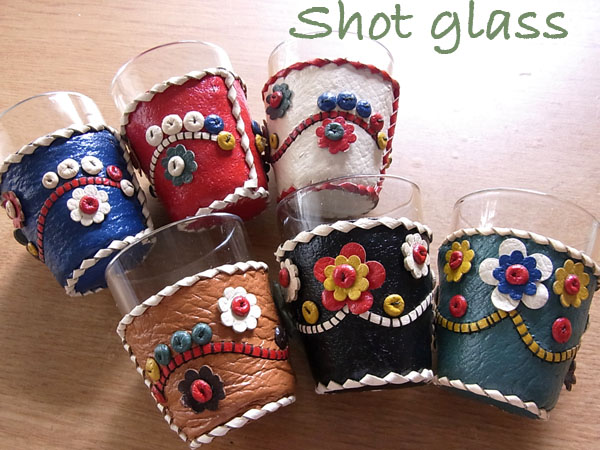 20100924 Shotglass