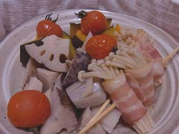 20110213-お野菜たっぷり