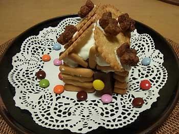 20110214-お菓子ハウス