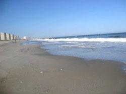 Rockaway Park Beach2