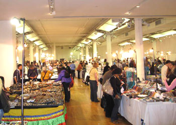 The Whole Beads Show1
