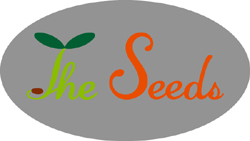 The Seeds ロゴ