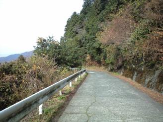 いざ!山2