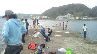 釣り葉山1