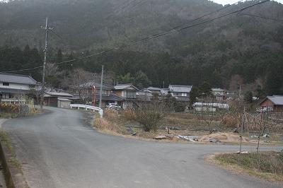 yuugata2