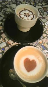 コーヒープリンス