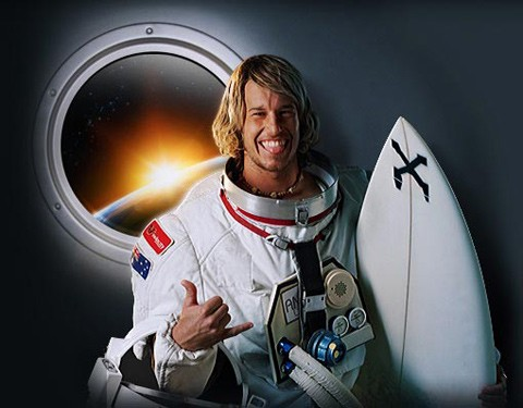 2-1-09-virgin-space-ad.jpg