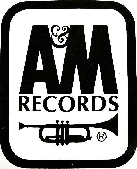 am record
