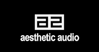 Aesthetic Audio-2