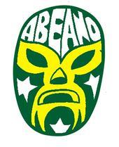 Abeano Music