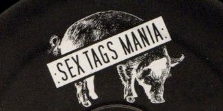 Sex Tags Mania