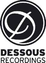 Dessous Recordings