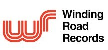 Winding Road Records
