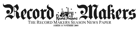 Record Makers_2