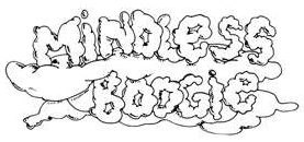 Mindless Boogie
