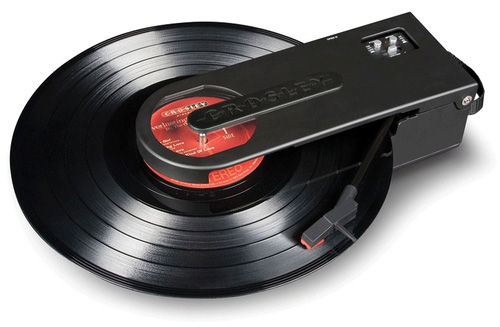 The-Portable-Crosley-CR6002A-Record-Player.jpg