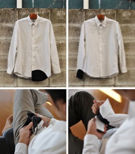 Wipe-Shirt.jpg